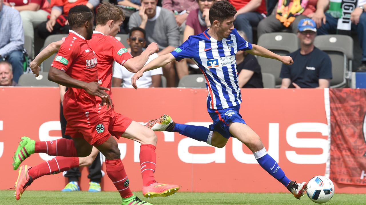 u19-finale-hertha-hannover-1516_05