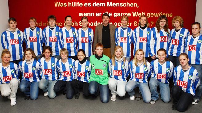 schiphorst_11