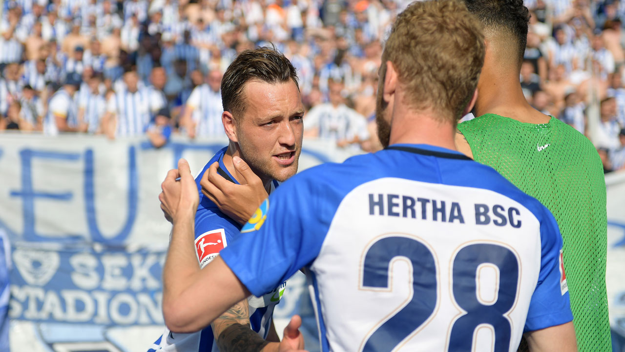 hertha-leipzig-1718_30