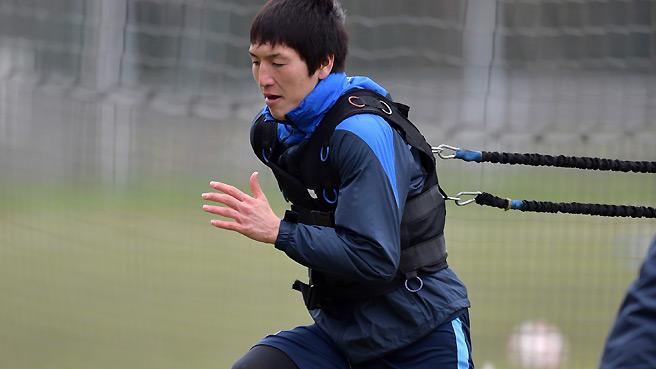 training-150211_13