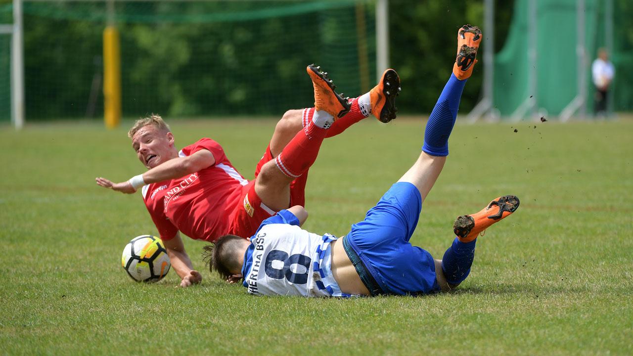 u17-pokalfinale-union_04