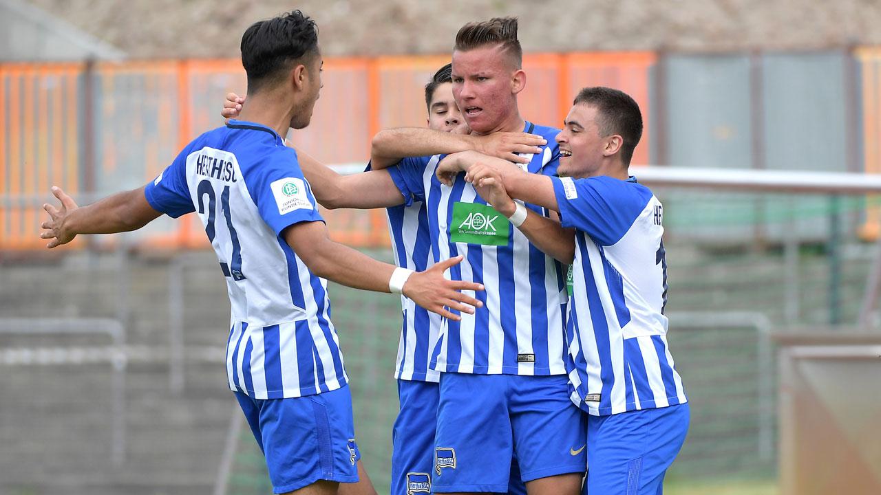 u17-pokalfinale-union_09