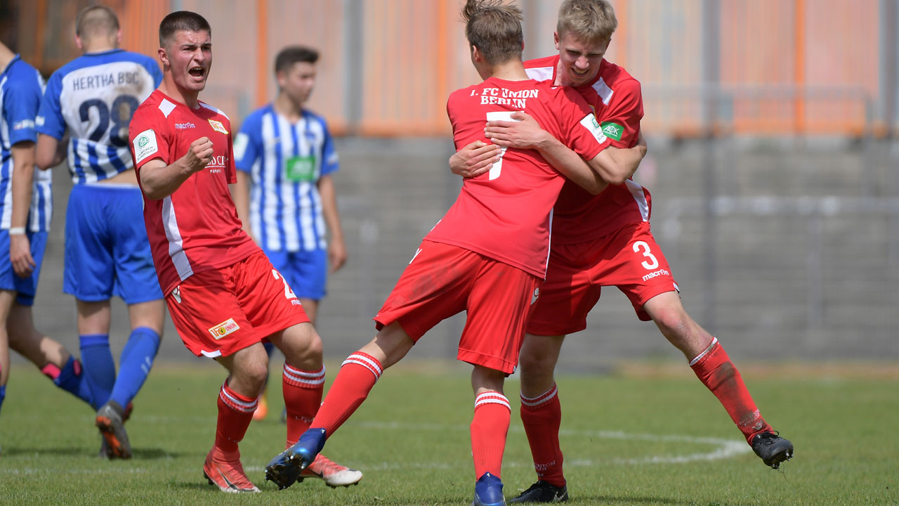 u17-pokalfinale-union_17