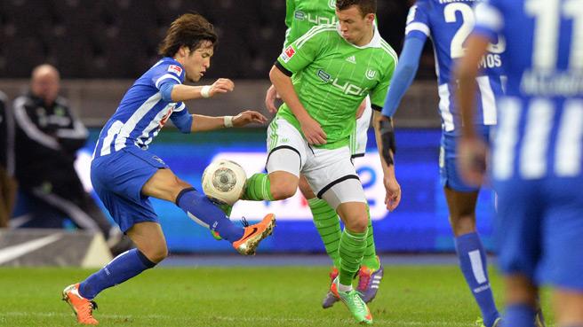 hertha-Wolfsburg-1415_21