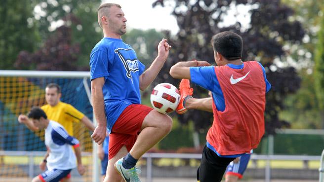 kickoff-willkommen-im-fussball_16