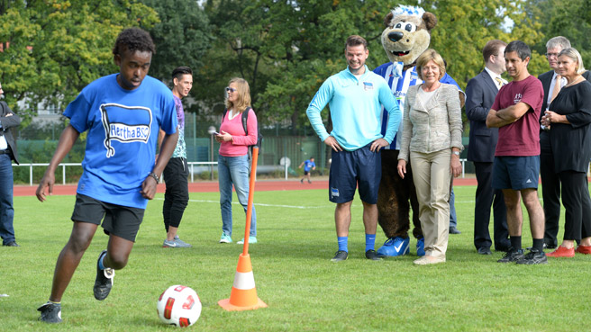kickoff-willkommen-im-fussball_18