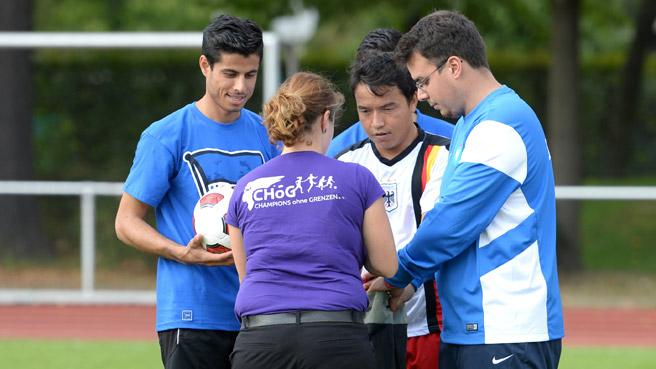 kickoff-willkommen-im-fussball_19
