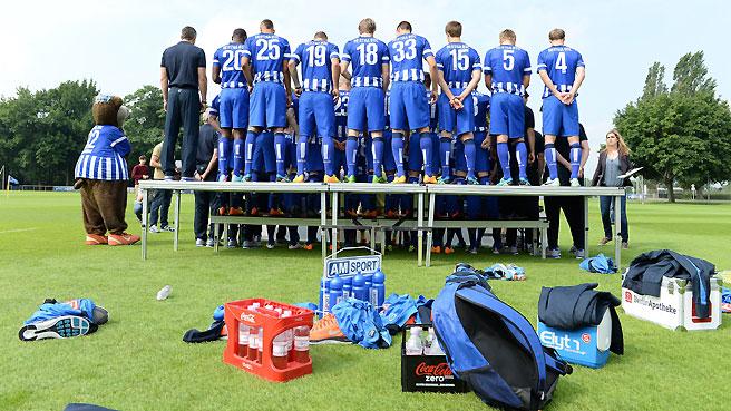 makingof-teamfoto_07