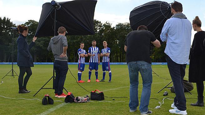 fotoshooting-sponsoren-1516_09
