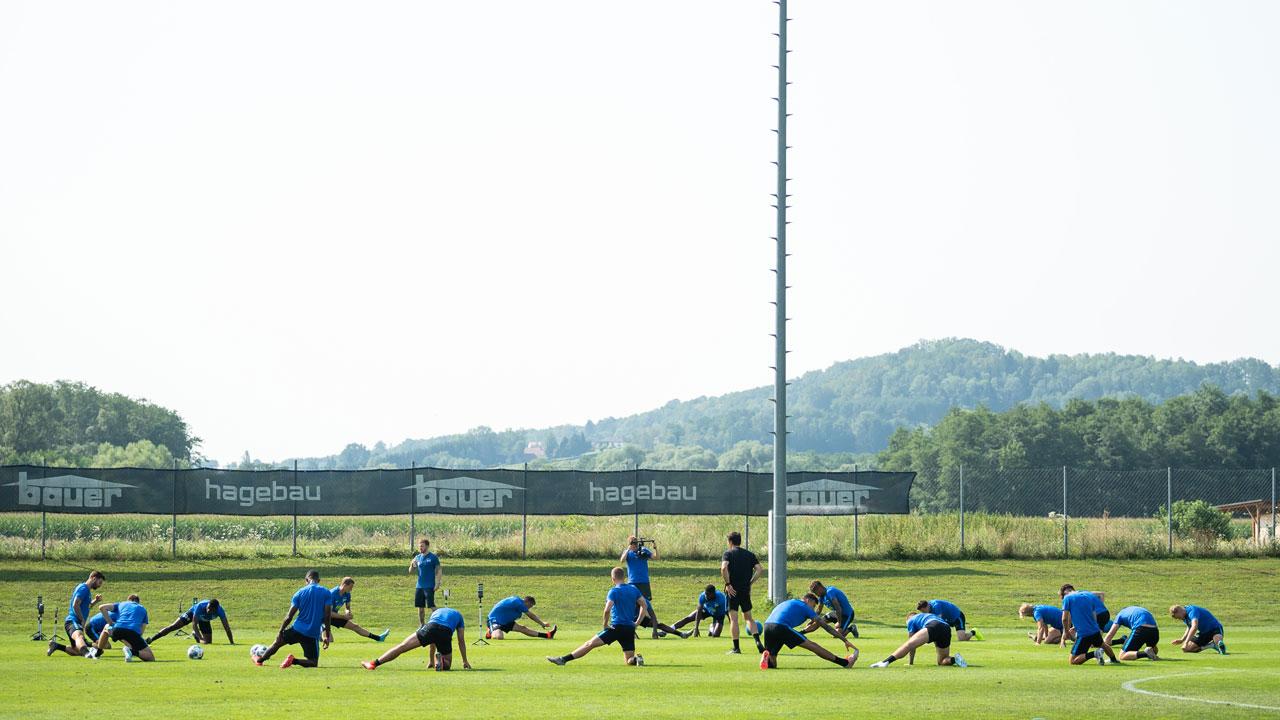 trainingslager-stegersbach-tag-7-vormittag_05