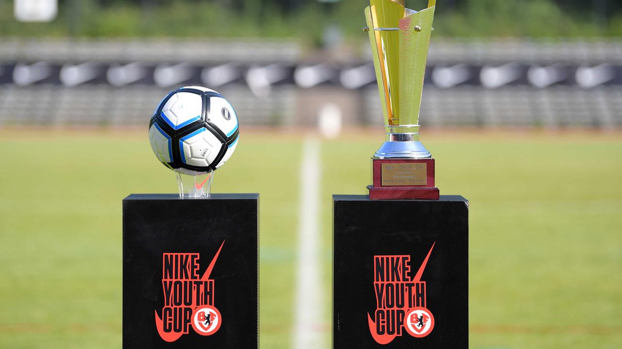 u12-hertha-union-pokalfinale-2019_01