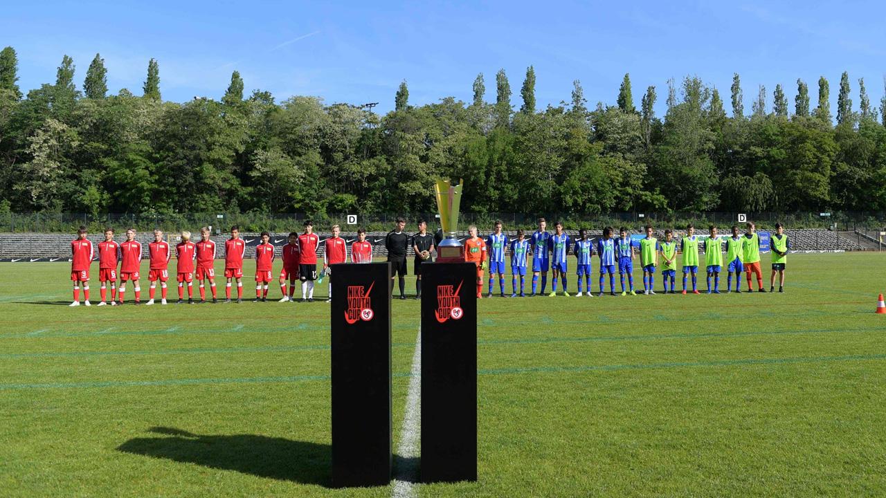 u12-hertha-union-pokalfinale-2019_02
