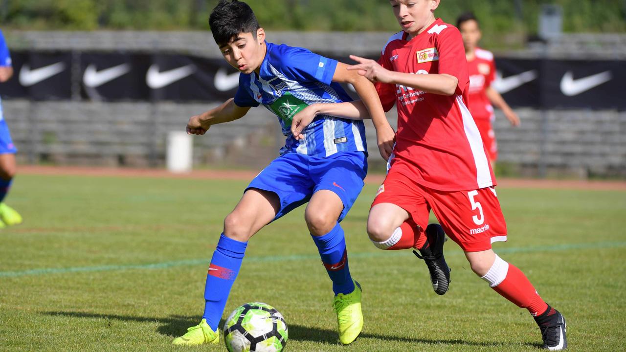 u12-hertha-union-pokalfinale-2019_03