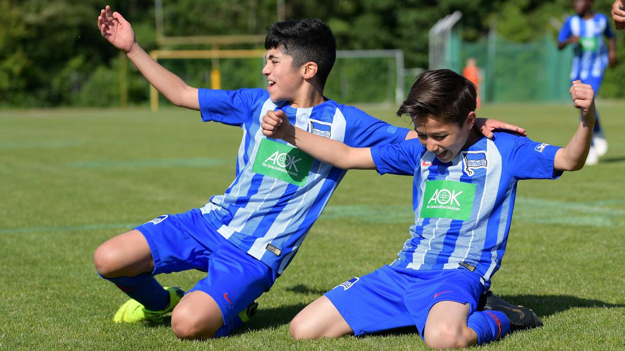 u12-hertha-union-pokalfinale-2019_05