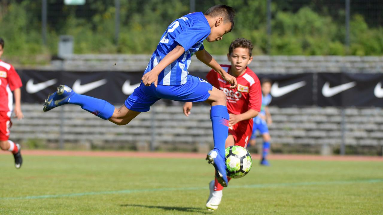u12-hertha-union-pokalfinale-2019_06