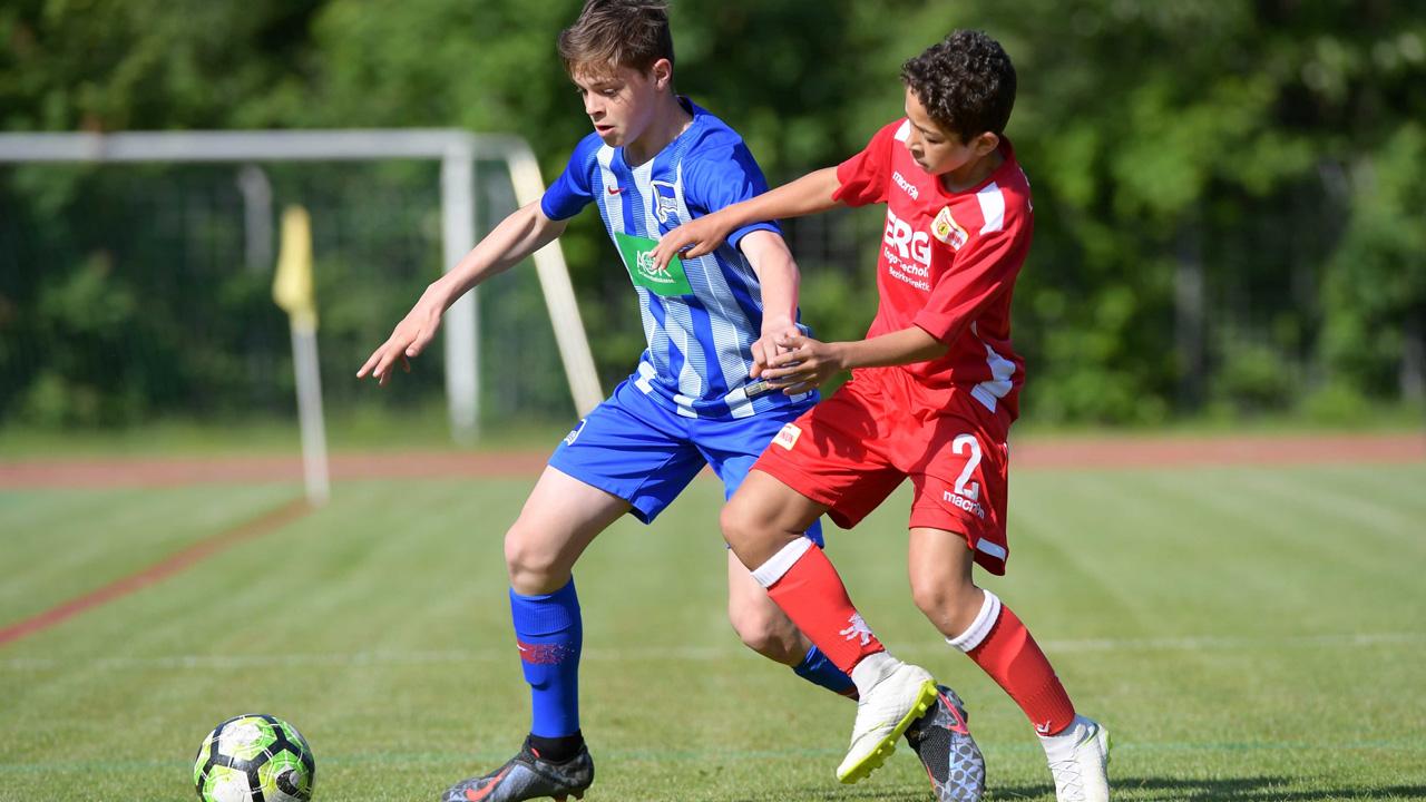 u12-hertha-union-pokalfinale-2019_07