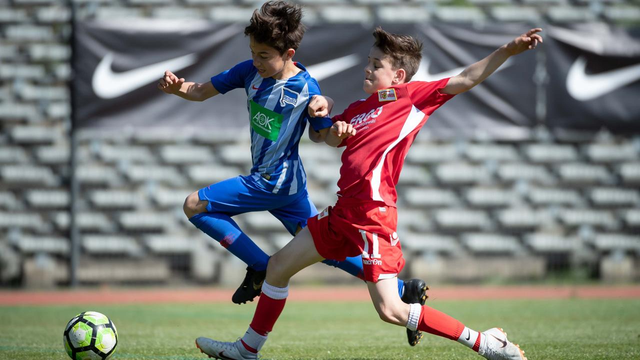 u12-hertha-union-pokalfinale-2019_08