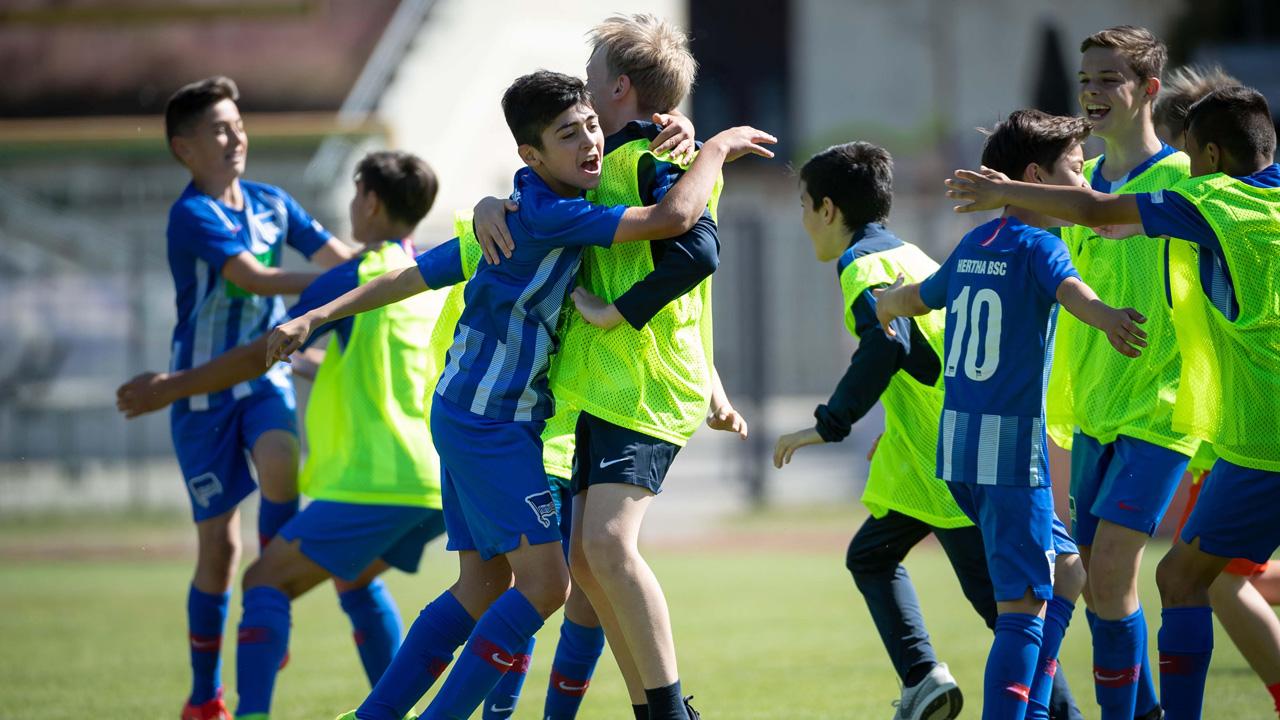 u12-hertha-union-pokalfinale-2019_09