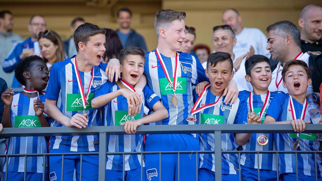 u12-hertha-union-pokalfinale-2019_12