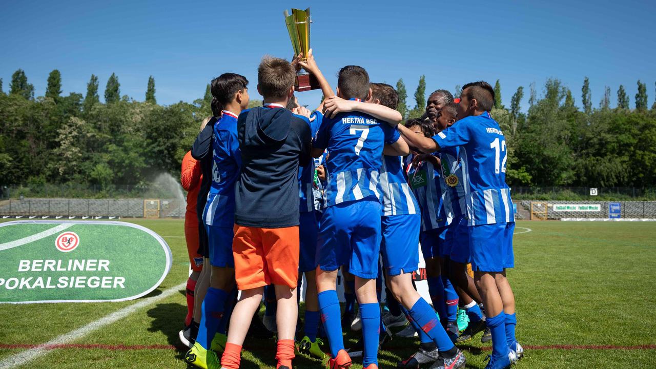 u12-hertha-union-pokalfinale-2019_14