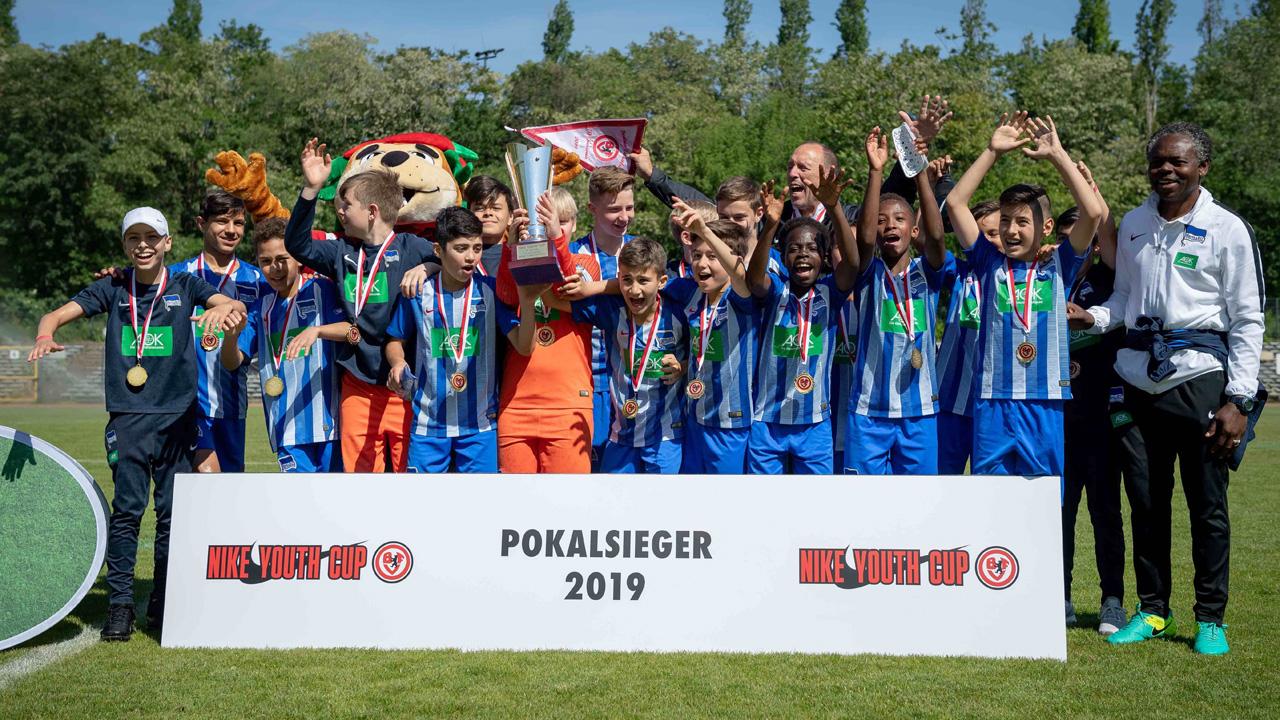 u12-hertha-union-pokalfinale-2019_13