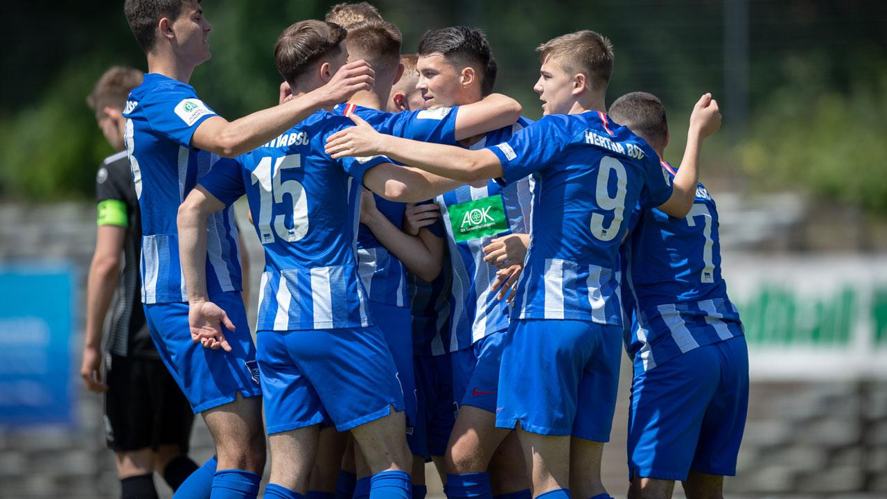 u17-hertha-preussen-pokalfinale-1819_09