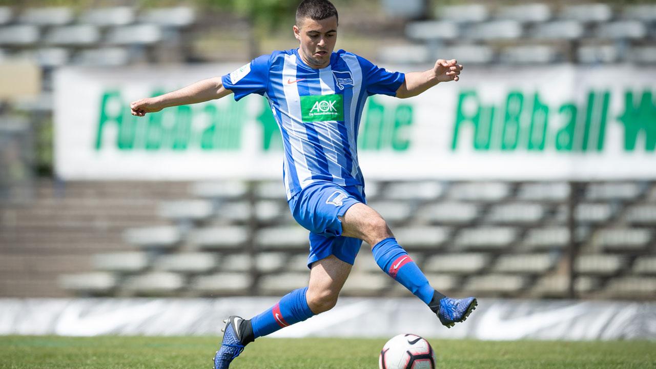 u17-hertha-preussen-pokalfinale-1819_14