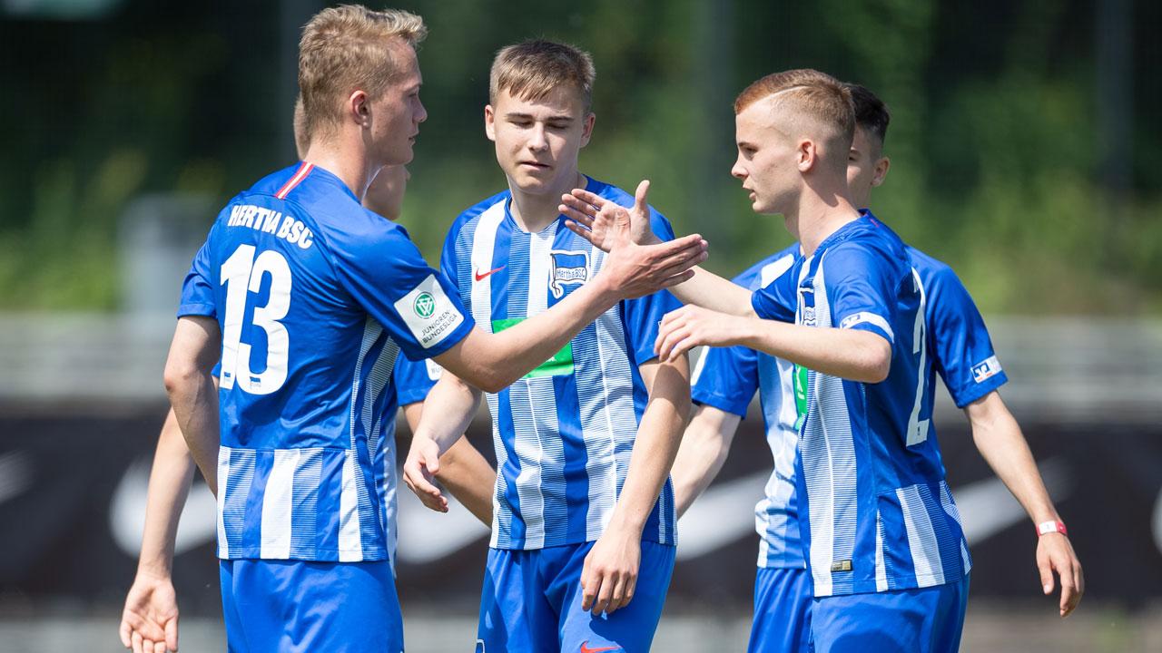 u17-hertha-preussen-pokalfinale-1819_21