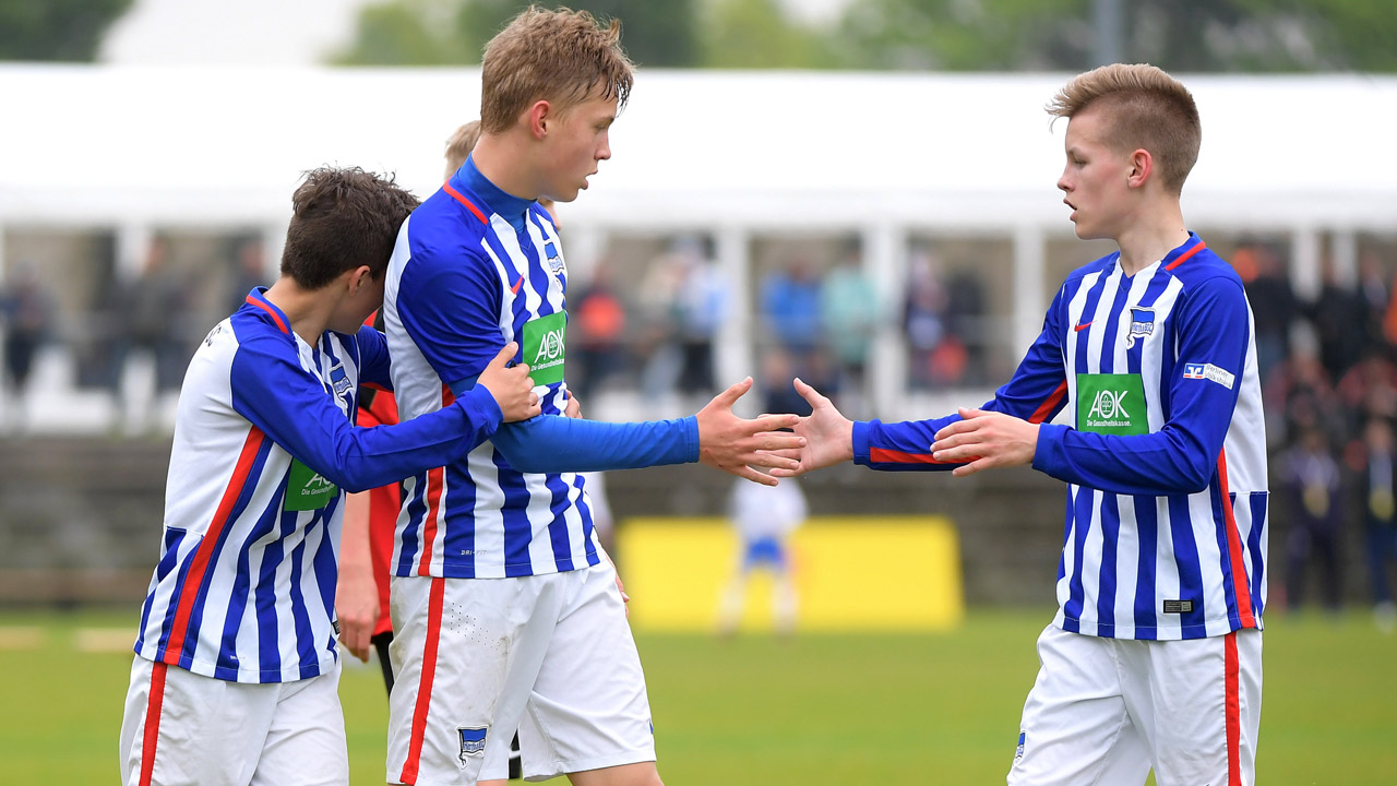 eurofinale-nike-premier-cup-tag1-1617_19