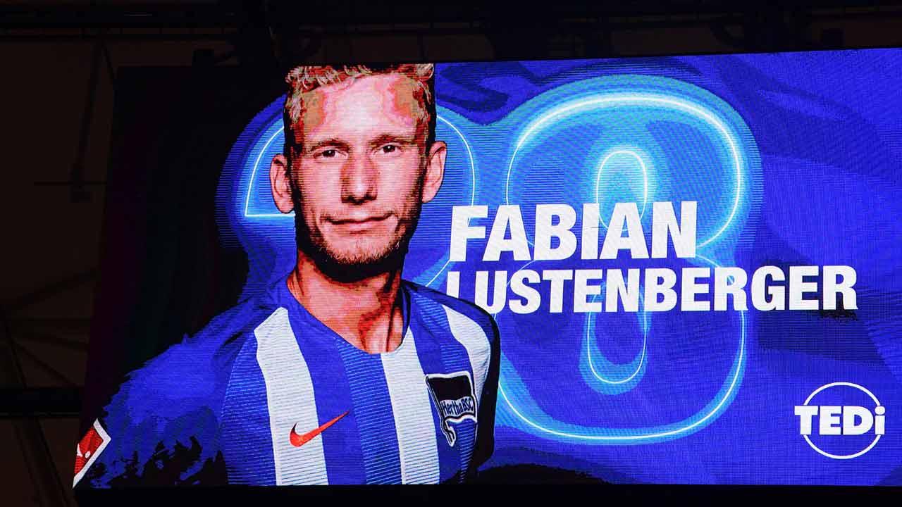 fabian-lustenberger-abschied_41