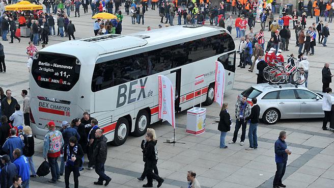 bex-bus_01