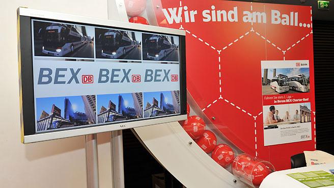 bex-tv-baelle_01
