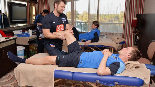 belek-1314-trainingstag2-vormittag_01