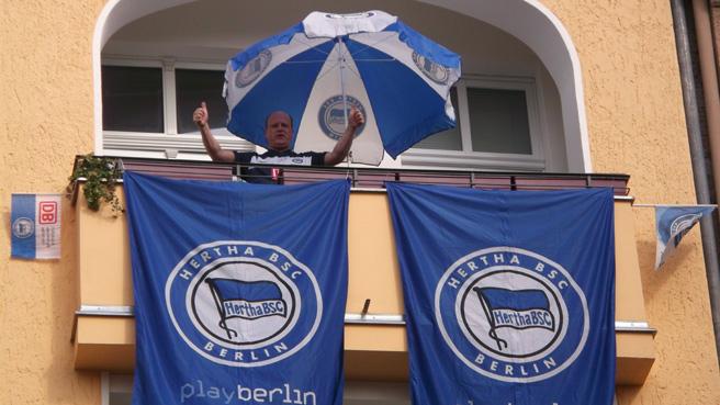 Joerg-Metzkow-Balkon