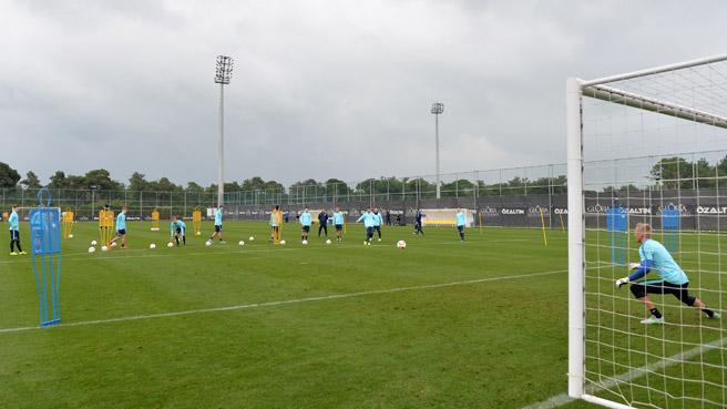 tl-belek-tag1-training_20