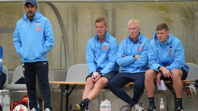 Test-Eindhoven-14
