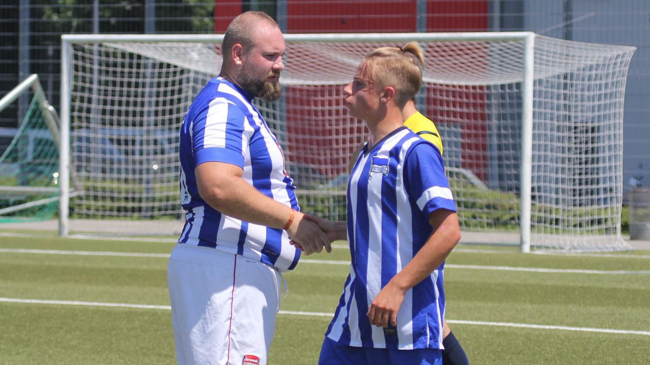 voli-turnier-frankfurt-2018_05
