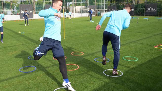 tl-belek-tag3-training_18