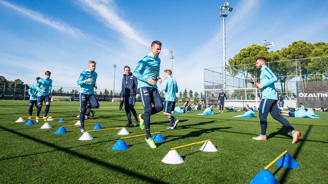 tl-belek-tag6-training_10