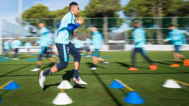 tl-belek-tag6-training_28