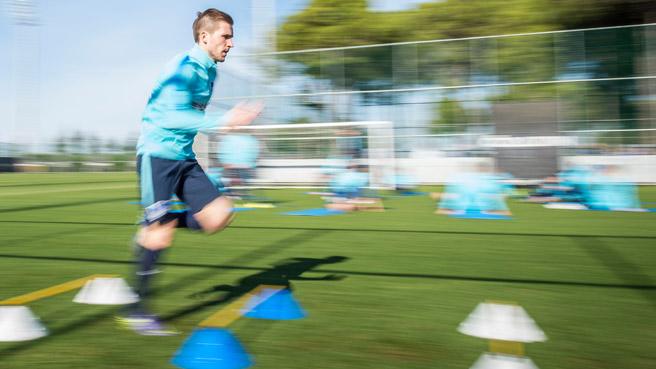 tl-belek-tag6-training_29