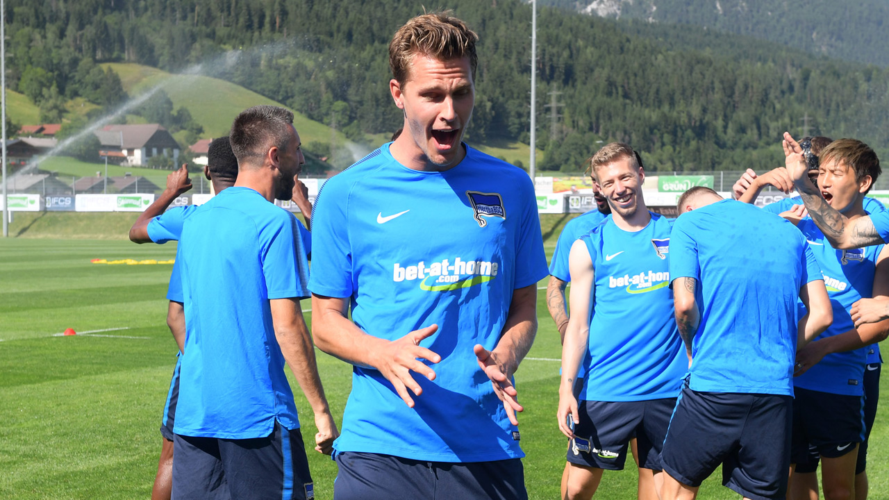 trainingslager-schladming-tag1-nachmittag-1718_091