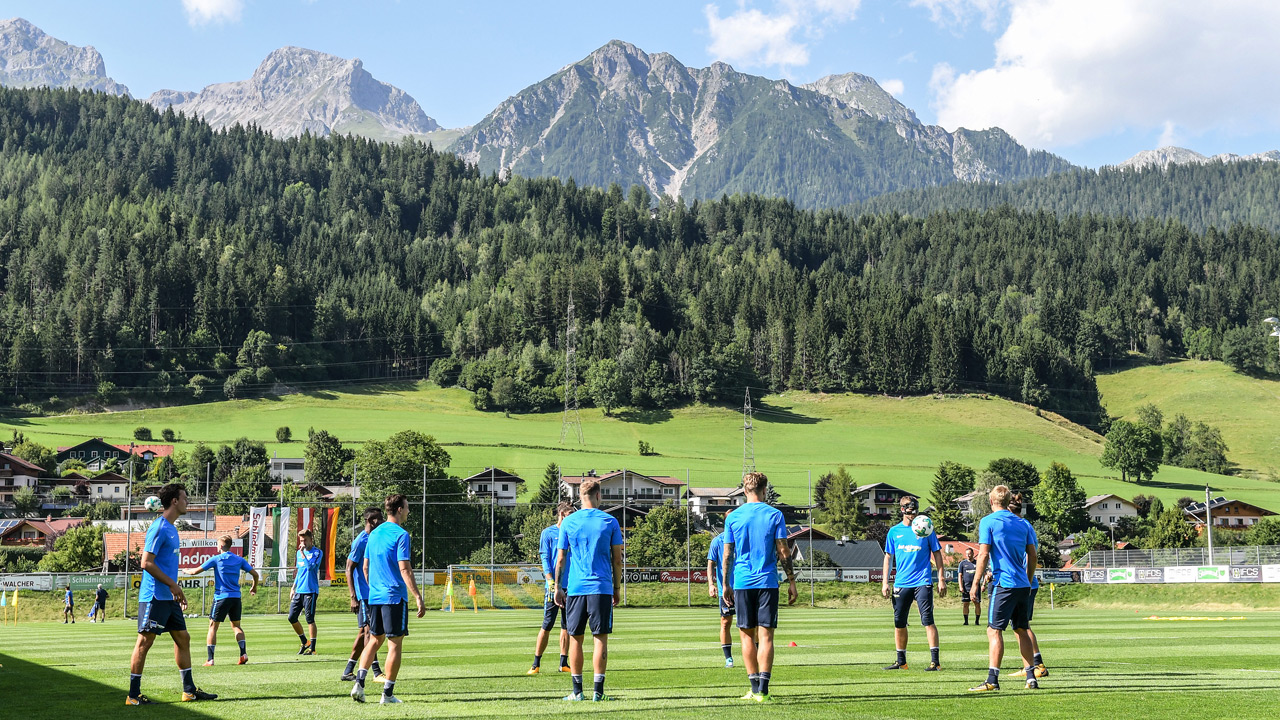 trainingslager-schladming-tag1-nachmittag-1718_07