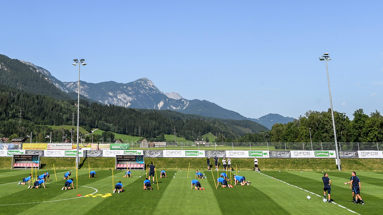 trainingslager-schladming-tag1-nachmittag-1718_08