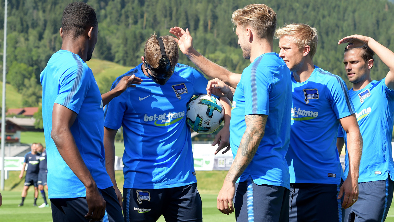 trainingslager-schladming-tag1-nachmittag-1718_05