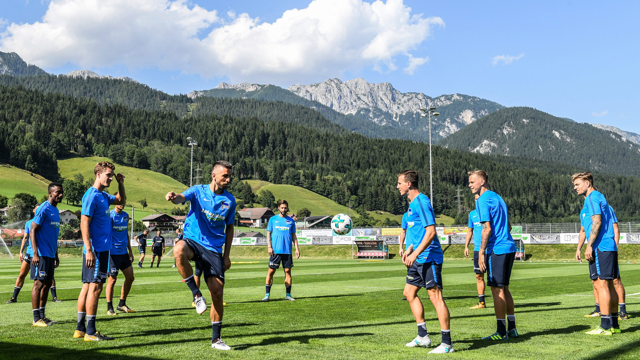 trainingslager-schladming-tag1-nachmittag-1718_06