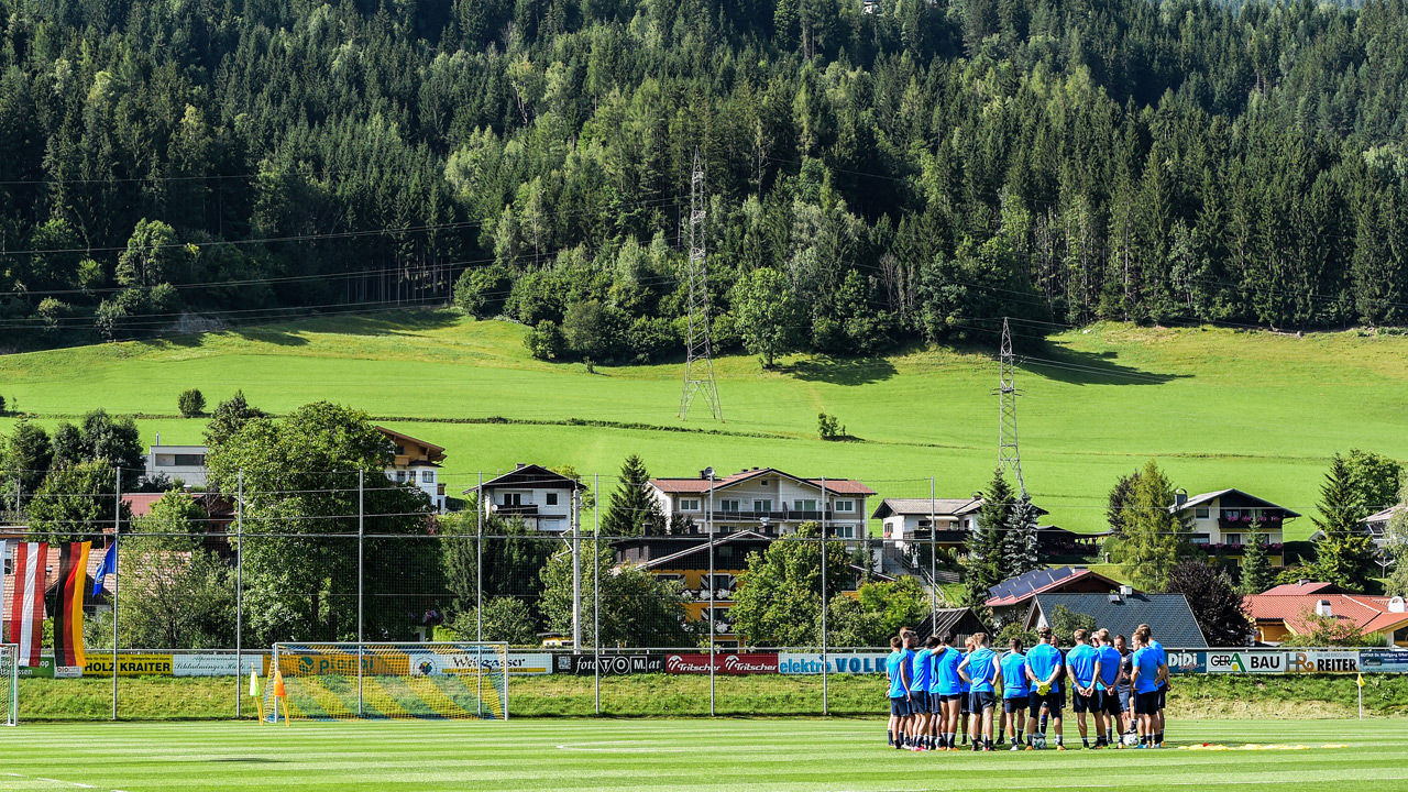 trainingslager-schladming-tag1-nachmittag-1718_02