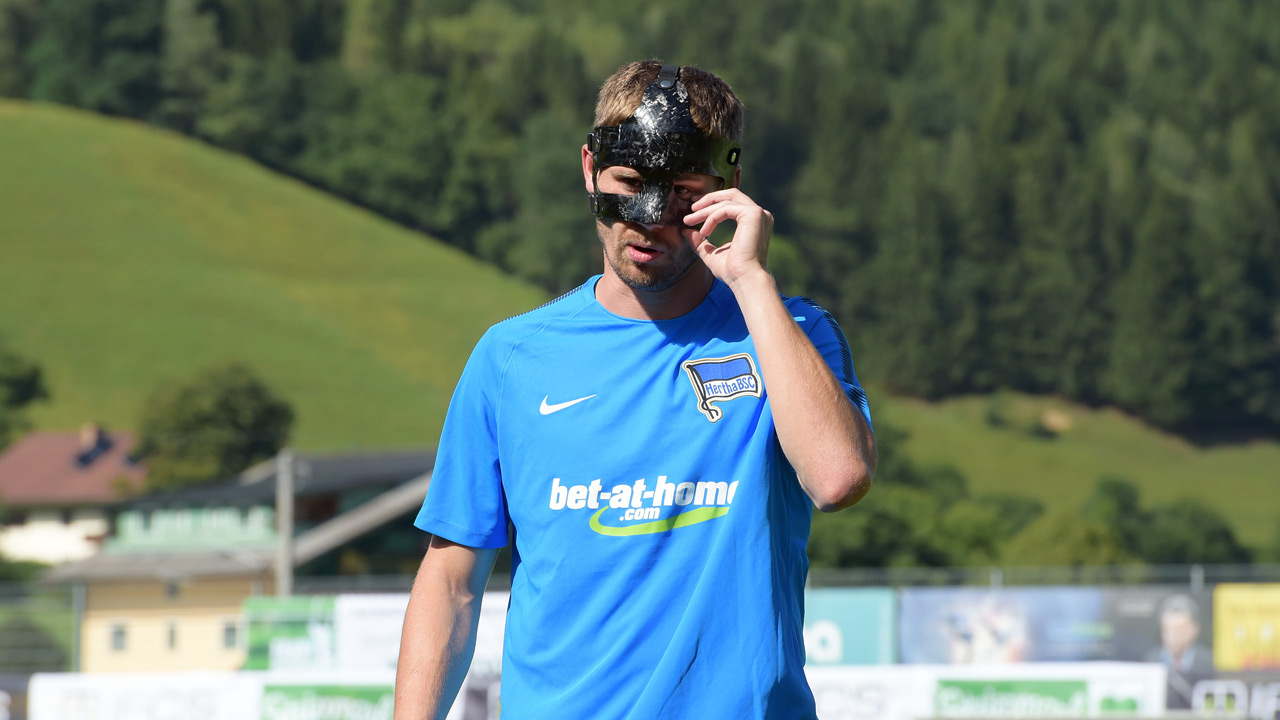 trainingslager-schladming-tag1-nachmittag-1718_04