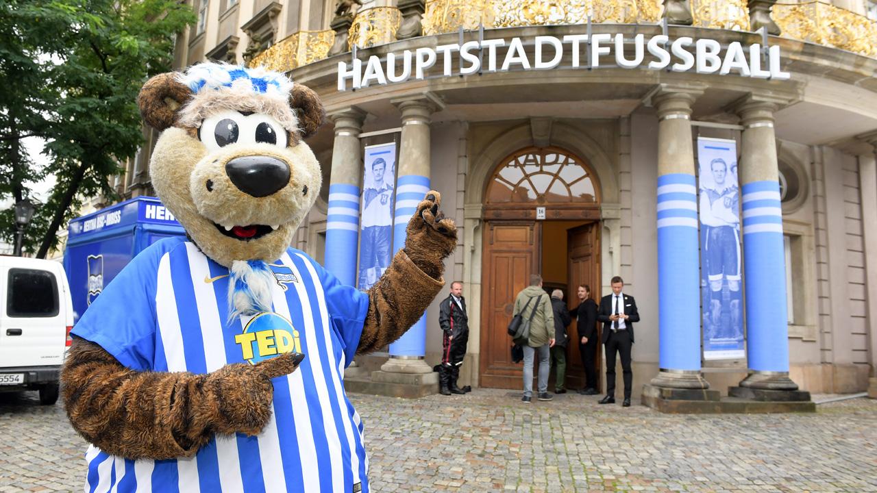 hautstadtfussball-eroeffnung-1718_01