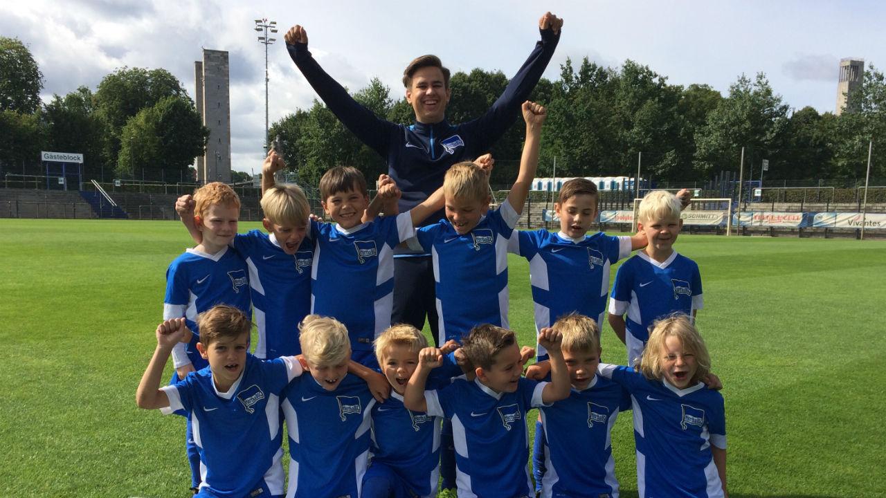 fussballschule_09